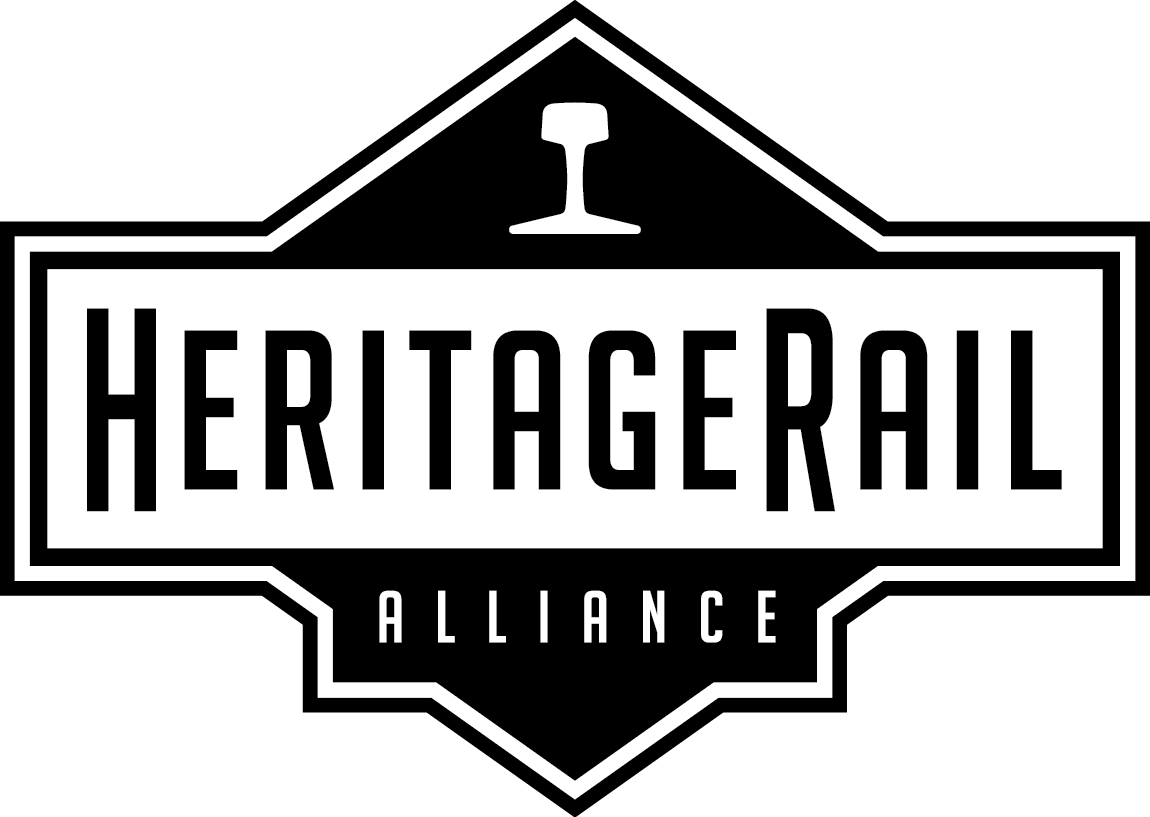 HeritageRail Alliance