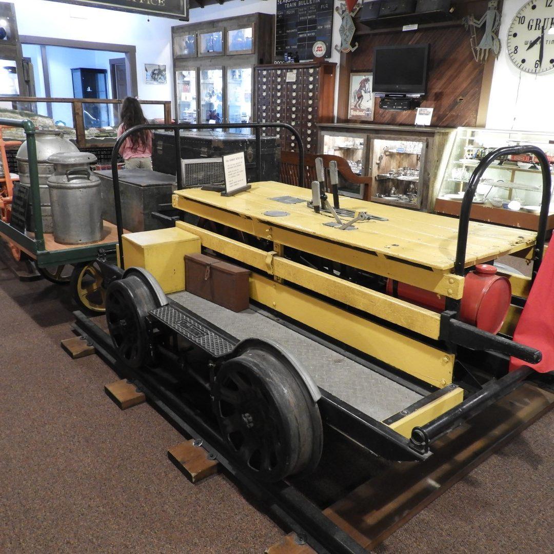 central-florida-railroad-museum-display