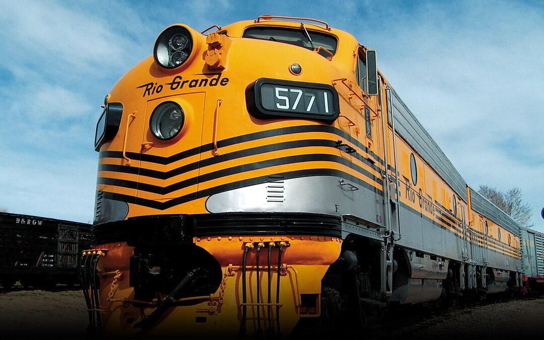 colorado-railroad-museum