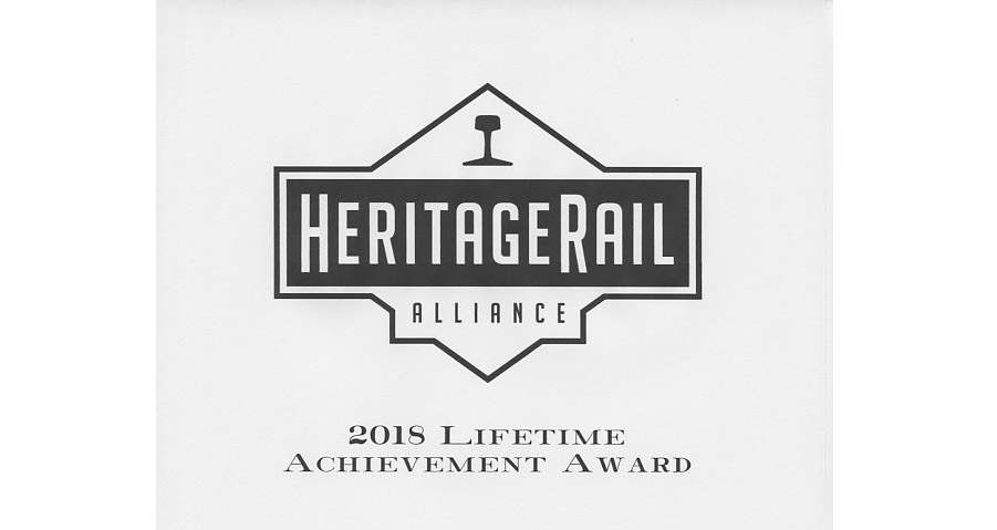 More on HRA's annual awards
