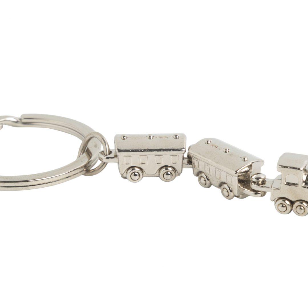 3T Rail Products Key-Charm