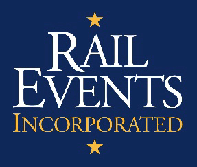 Help Wanted: Rail Events Licensing Manager
