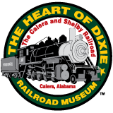 Executive Director wanted–Heart of Dixie RR Museum