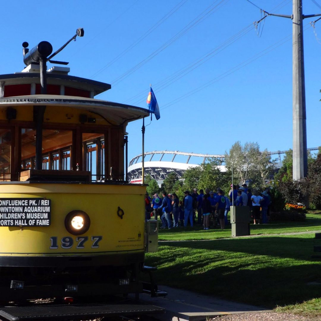denver-trolley-football-game