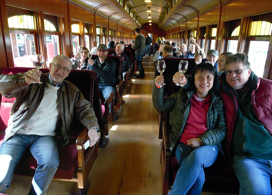 northwest-railway-museum-passenger-train-rides