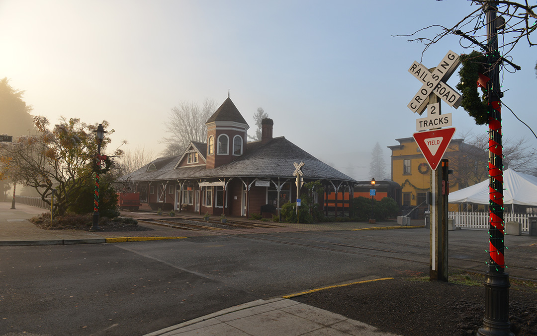 northwest-railway-museum-snoqualmie