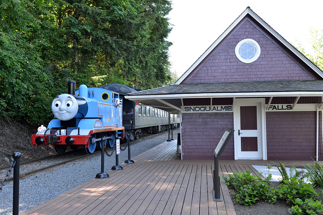 northwest-railway-museum-thomas-the-tank-engine
