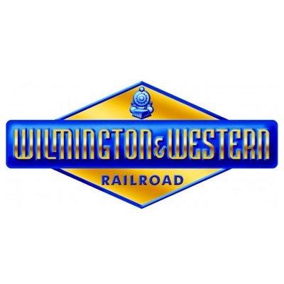 Help Wanted: Wilmington & Western Railroad