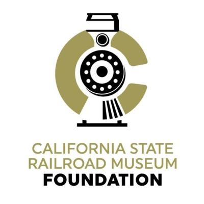 Help Wanted: California State Railroad Museum Foundation