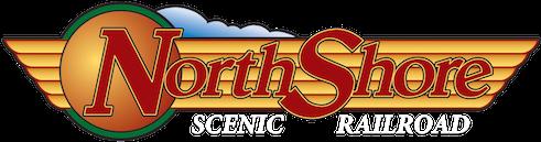Help Wanted: North Shore Scenic Railroad